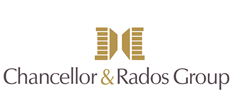 Chancellor & Rados Group