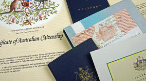 citizenship_10-pic-4